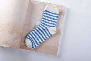 Ponožky v obale